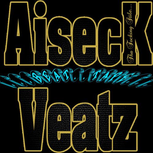 AiseckVeatz's avatar