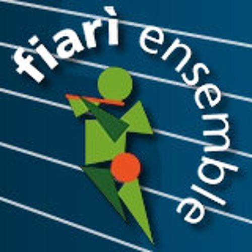 Fiari Ensemble's avatar