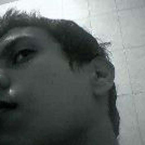 Samuel Wesley's avatar