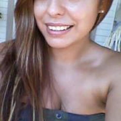 Margarita Vela's avatar