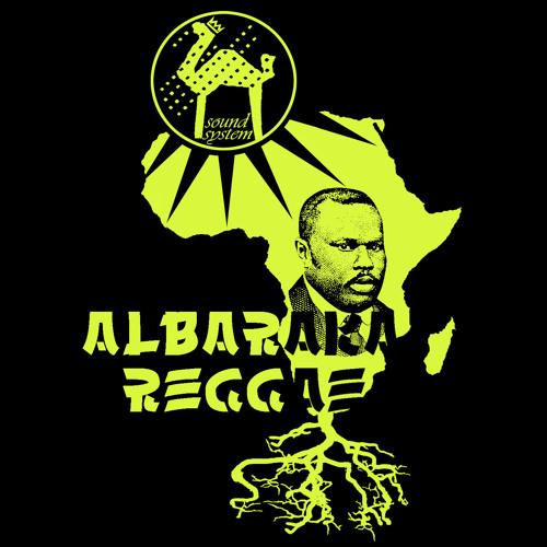 albarakareggae's avatar
