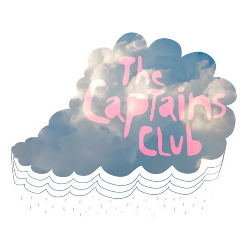 The Captains Club's avatar