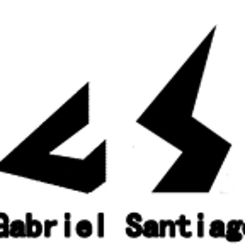gabrielsantiago95's avatar