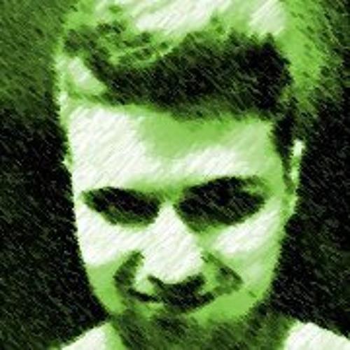 cassone's avatar