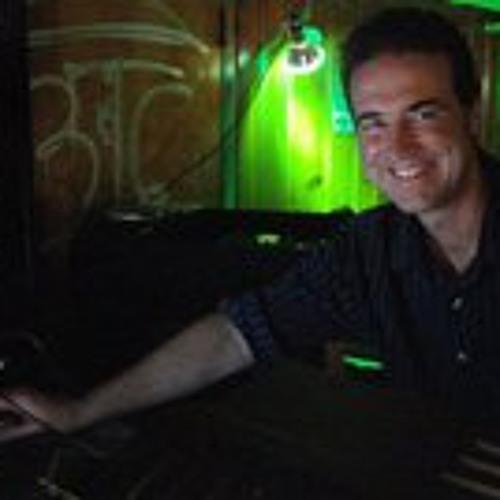 Sean On Altrok 90.5 HD2's avatar