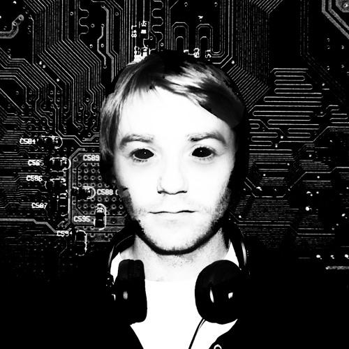 AT STEPPA's avatar