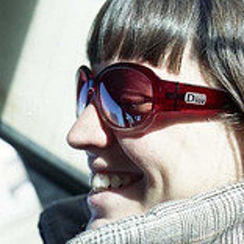 Johanna Rivara's avatar