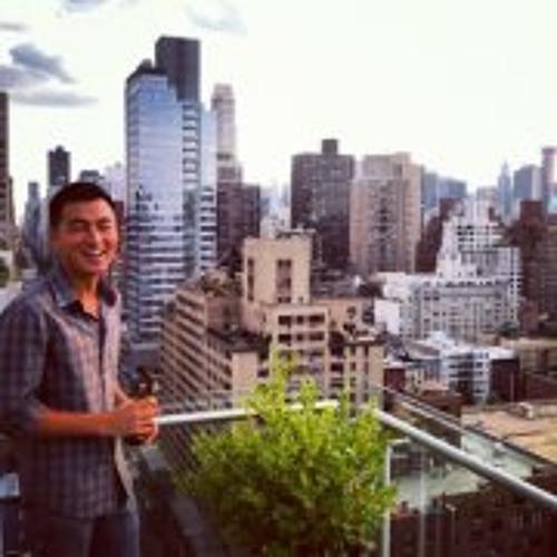 Andrew Kang 3's avatar