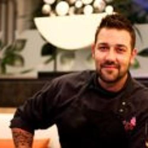 Nacho Hernandez Almira's avatar