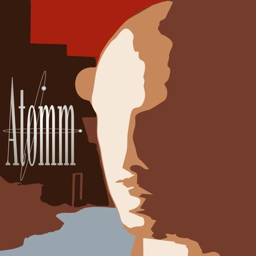 AtommHD's avatar
