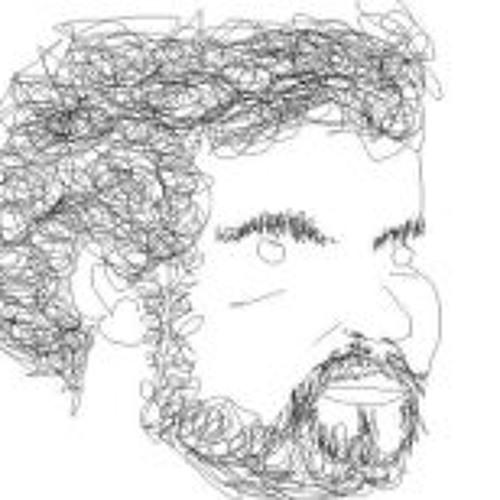 Josh Branning's avatar