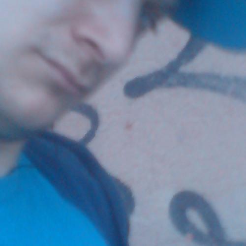 (Perza)'s avatar