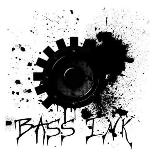 04 Bust It Wide Open (Emaciate Beats Remix)