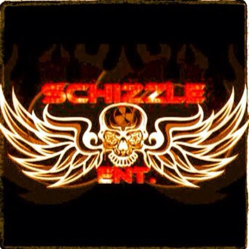 #TeamSchizzle's avatar
