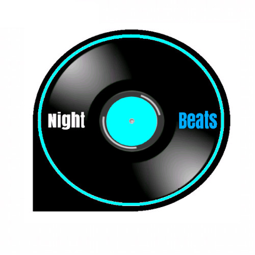 Night Beats Project's avatar