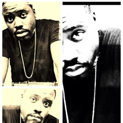 K-Sier's avatar