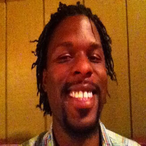 kwilli0226's avatar