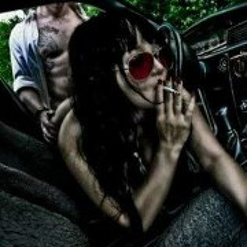 Sandra Cardona 3's avatar