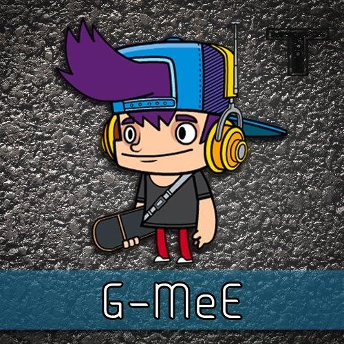 G-MeE's avatar