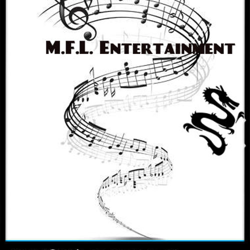 M.F.L.(Music For Life)Ent's avatar