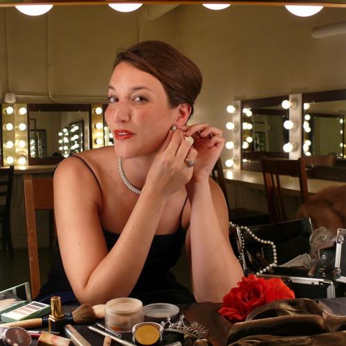 GenevieveThiers's avatar