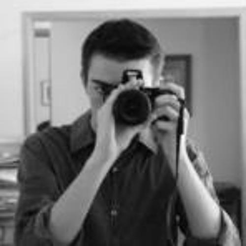 Kent Sommer's avatar