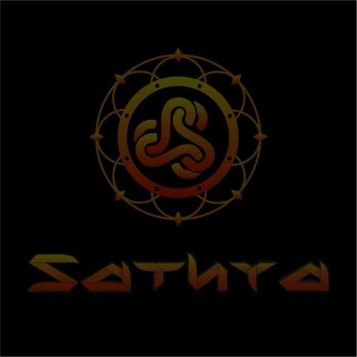 Sathya Band's avatar