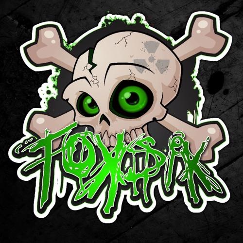 ToKSik's avatar