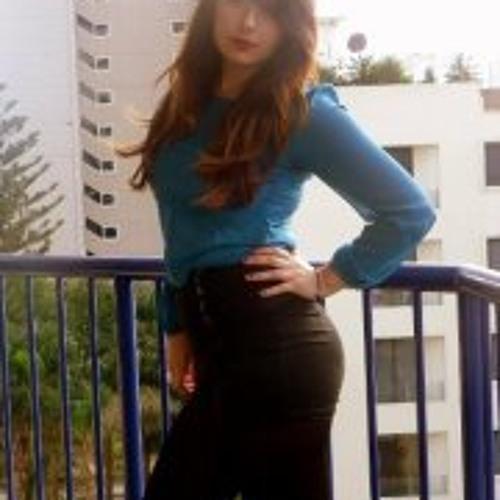 Rosalia Attanasio's avatar
