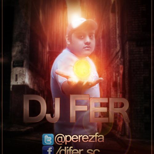 Djfersc's avatar