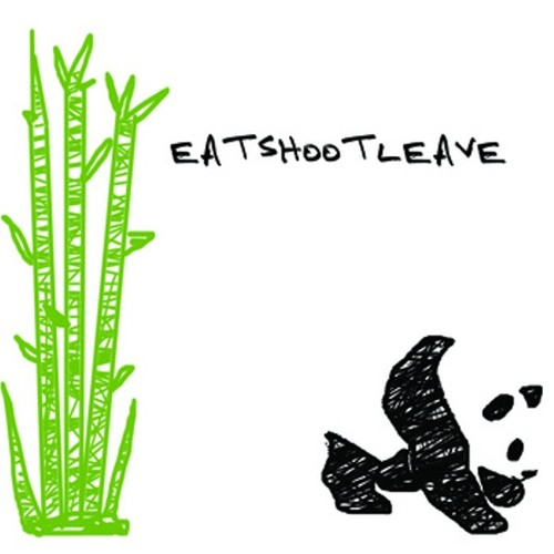 eatshootleave's avatar