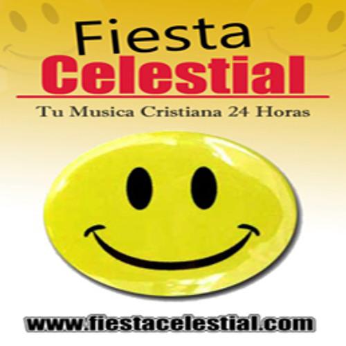 FiestaCelestial's avatar