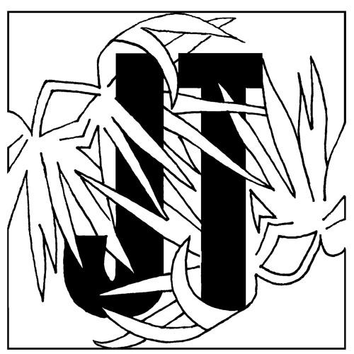 Jerré Tanner's avatar