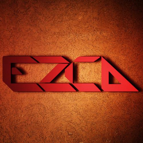 Ezca's avatar