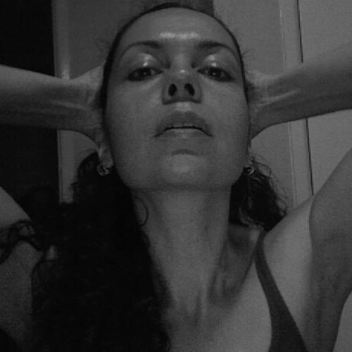 Cristina Calero's avatar
