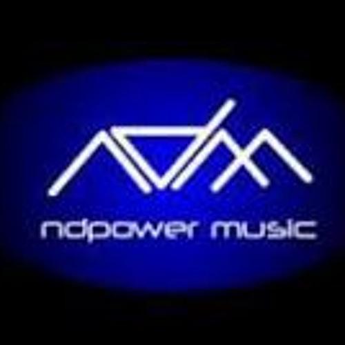 Soundcloud  Club VOL 02's avatar
