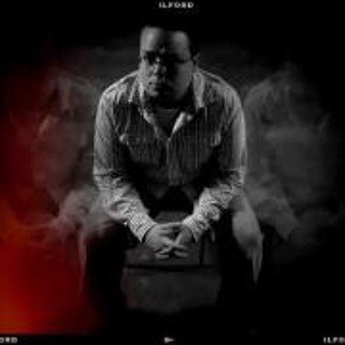 DJ KRAZY A's avatar