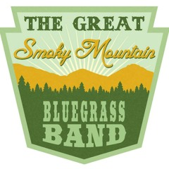 Smoky Bluegrass