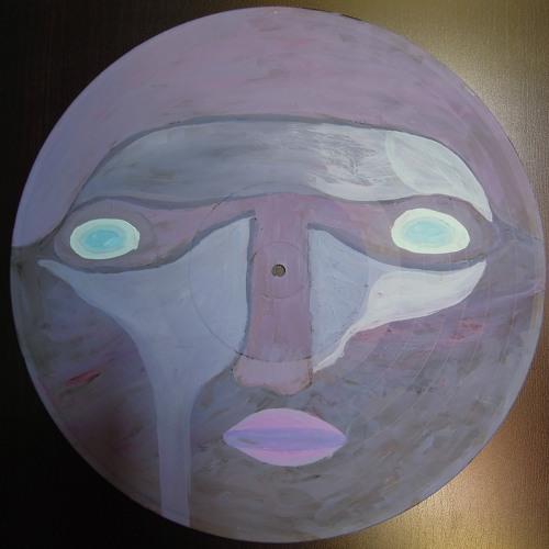 Æsyisee's avatar