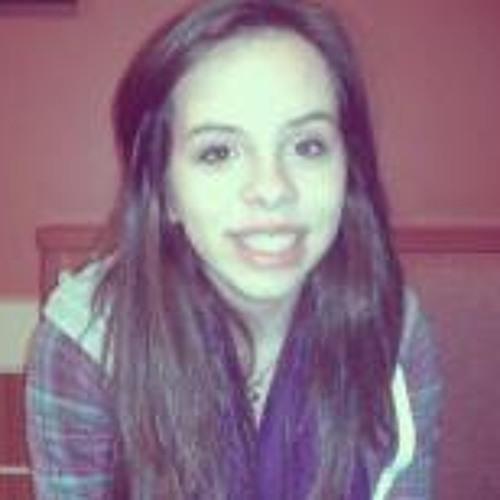 Alexandra Mongeau's avatar