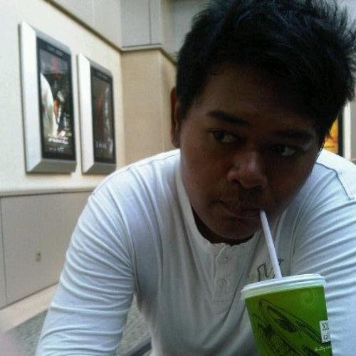 DJ Can SamaeL's avatar