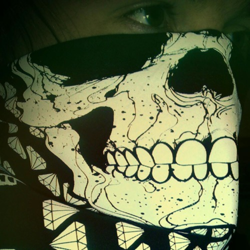 Paty Jacks's avatar