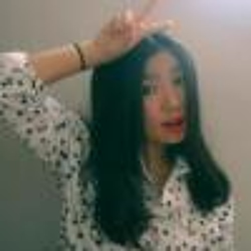 Ah Rin Kim's avatar