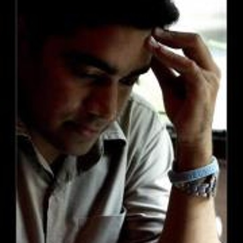 salmanhossain's avatar