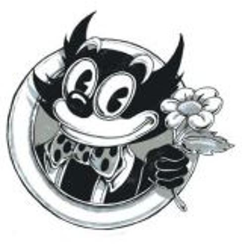 Jensen Bell's avatar
