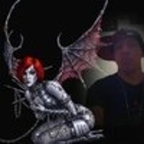 angelito95's avatar