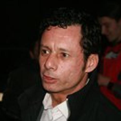 Miguel Peixoto Barbosa's avatar