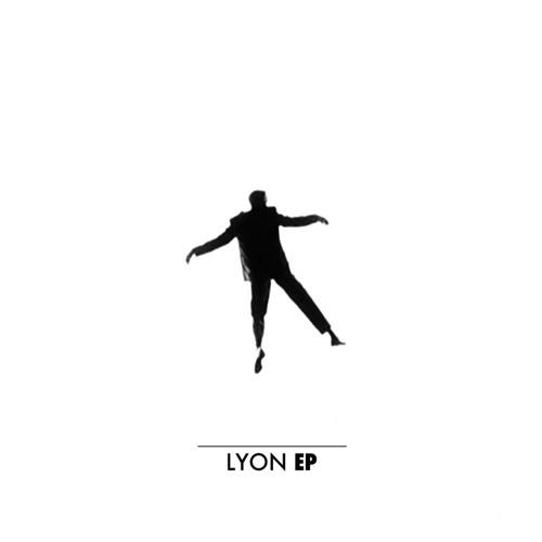 .Lyon's avatar