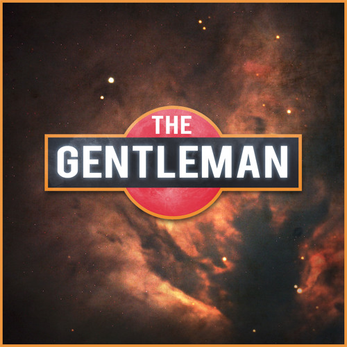 The GenTleman's avatar