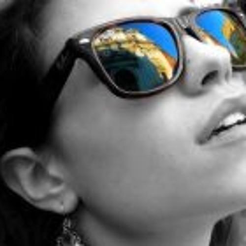 Francesca Reberschegg's avatar